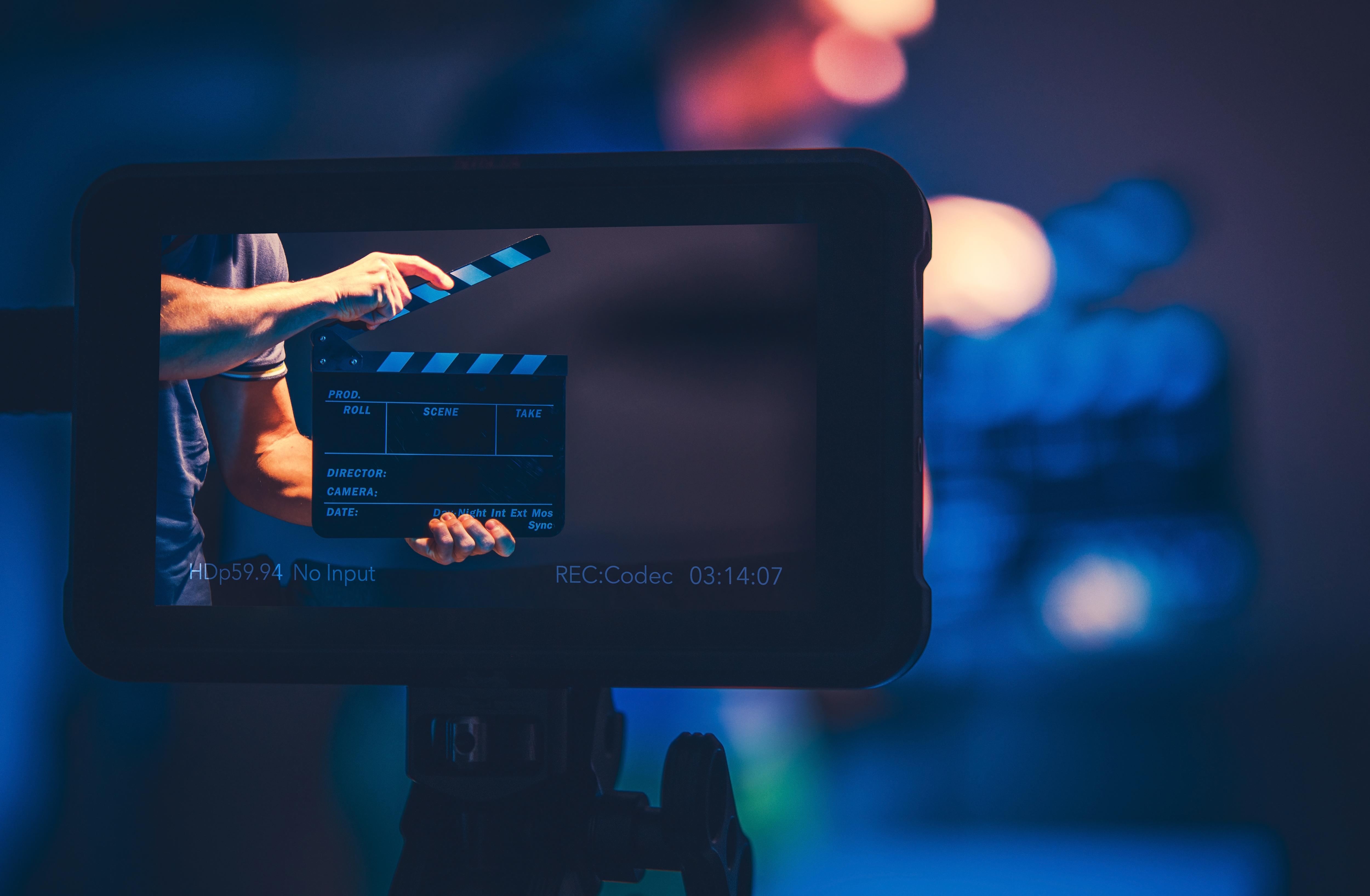Eğitim Videosu Nasıl Hazırlanır?